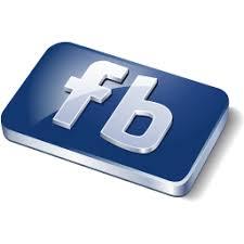 Jälgi Facebookis