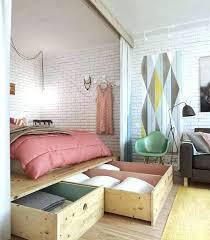 decorate tiny bedroom tiny bedrooms ideas brilliant ideas for tiny bedroom small bedroom decorating ideas decorate tiny master bedroom