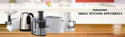 Small Picture Small Kitchen Appliances 21 Times Better A Better Life a