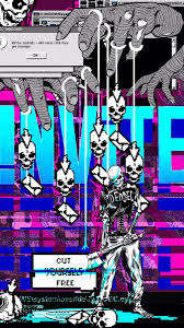 Please choose one of the options below: Watch Dogs Legion On Twitter Learn More About Dedsec By Checking Out Sitara S Blog Https T Co 5b3jcgmm9k Watchdogs2