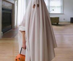 ghost costumes sheet easy ghost costume ghost costumes costumes and easy