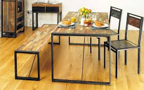 industrial modern furniture. Industrial Kitchen Chairs 14 Incredible In Modern Furniture With Chairs.jpg