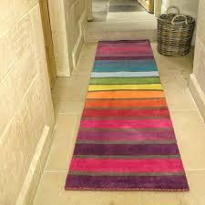 narrow runner rug narrow runner rug runners for halls ft t foot long wool by the narrow runner rug
