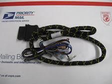 fisher v plow western fisher 12 pin mvp ez v plow truckside relay type light harness