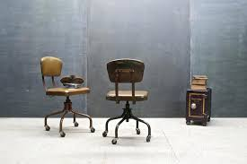vintage metal office chair. Vintage Metal Office Chairs A Non Linear Design With Designs Eames Chair R