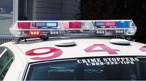York Region Crime News Stories Reports Yorkregion Com