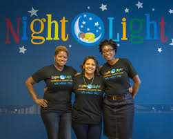 Night Light Clinic Humble About Us Nightlight Pediatric Urgent Care