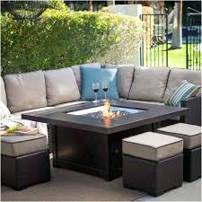 best outdoor gas fireplace places tabletop fire bowl target hang on walls modern