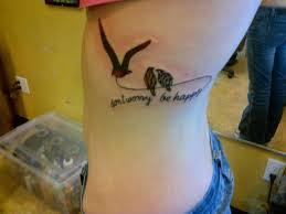 colorful bird tattoos tumblr. Wonderful Tumblr With Colorful Bird Tattoos Tumblr C