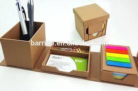 cute girly office supplies. Cool Desk Organizers Cute For Awesome Home Girly Office Supplies