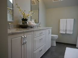 Contact Innovative Kitchen  Bath Or Call    Today To - Innovative kitchen and bath