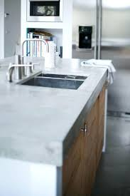 concrete kitchen countertops concrete kitchen countertops pinterest concrete  kitchen countertops diy concrete kitchen countertops pictures .