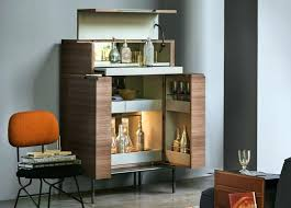 small bar furniture. Black Bar Cabinet Small Furniture Liquor Large Size Of Basement Cabinets Home Dry