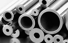 Stainless Steel Pipe Sizes Chart In India Ss Square Pipe