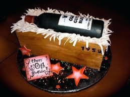 60th Birthday Cake Ideas For A Man Bursaevdenevenakliyat
