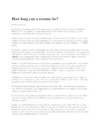Sample Autobiography Outline Template Beautiful Writing A