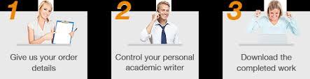 buy essay online cheap  com buy essay online cheap