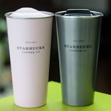 starbucks travel coffee mugs. Unique Travel Starbucks Pink Travel Mug To Coffee Mugs W