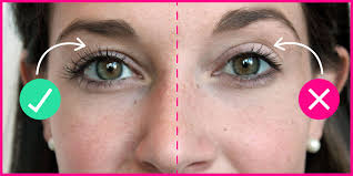 16 tricks that make your eyes look amazing