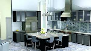 frosted glass cupboard doors magnificent kitchen cupboard doors frosted glass kitchen cabinet doors s frosted glass