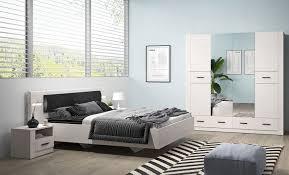 Schlafzimmer Komplett Kiefer Tolle Atemberaubende Dekoration