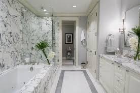 Bathroom Wall Tile Installation Cost