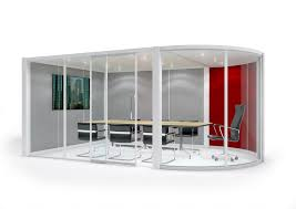 office meeting pods. Wonderful Office Flexible Meeting Options Throughout Office Meeting Pods L