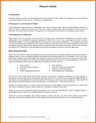 Resume Sample For It Jobs 24 Resume Sample For It Jobs Budget Reporting Advertisements Example 13