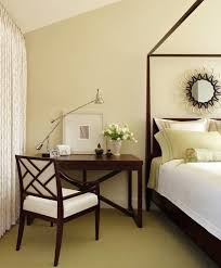Transitional Bedroom Amazing Transitional Bedroom Canopy Beds With ...