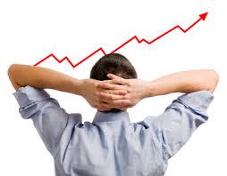 Бесплатные рефераты курсовые дипломы Образовательные услуги Увеличение продаж Начальные курсы