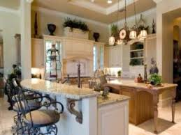 Tuscan Decor Living Room Tuscan French Country Kitchen Decor Tuscan Kitchen Theme Miserv
