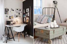 home office studio. Inspiration To Create Your Own Modern Home Office Or Studio I