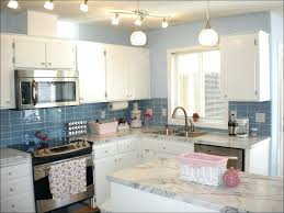 beach glass backsplash tile blue gray tiles aqua blue glass tile design  full size of gray