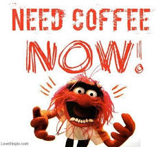 i need coffee quotes. Wonderful Coffee Need Coffee Now To I Need Coffee Quotes T