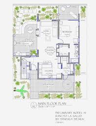 fireplace outdoor fireplace design plans interior design ideas simple and room design ideas top outdoor