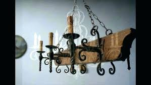 large wrought iron chandeliers uk round chandelier wro