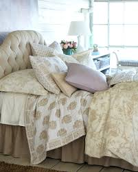 black toile duvet cover king our gorgeous jardin toile bedding is mixed with our ava block