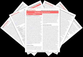 bartleby the scrivener study guide from the creators  bartleby the scrivener pdf medium