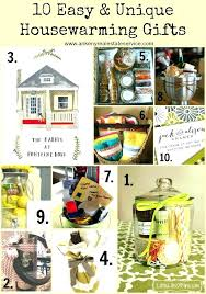 of the best housewarming gifts that you can make to impress intended for new house plan