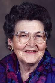 Dolores McGill | | siouxcityjournal.com