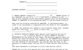 room rental agreements california california room for rent biara co