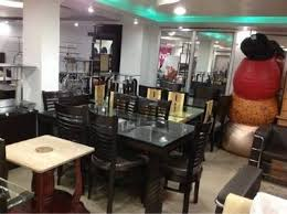 dining table furniture bazaar. furniture bazaar, hazratganj - office dealers in lucknow justdial dining table bazaar