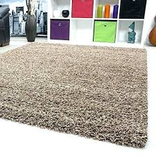 round flokati rug large rug small extra large size thick modern plain non shed soft gy rug rec large rug flokati rug cleaners
