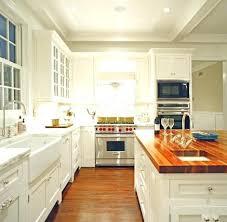 kitchen island butcher block tops altmineco