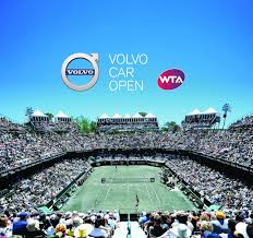 2018 volvo open tennis. beautiful tennis date and 2018 volvo open tennis v