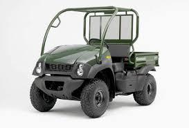 2003 2009 kawasaki mule 610 4 x 4 kaf400 mule 600 repair service pay for 2003 2009 kawasaki mule 610 4 x 4 kaf400 mule 600 repair