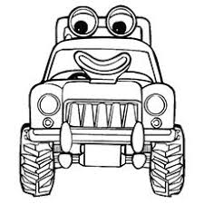 Small Picture Top 25 Free Printable Tractor Coloring Pages Online Tractor and