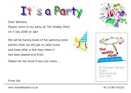 party invite examples party invites examples resumess scanbite co