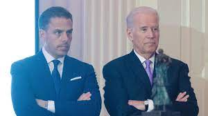 What does the Hunter Biden investigation actually tell us? - CNNPolitics
