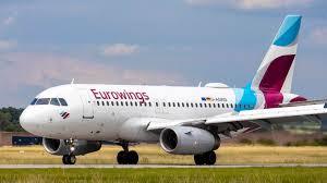 Eurowings: Neue Regelungen sorgen für Verwirrung
